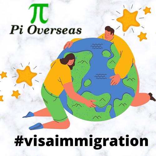 Get Germanized image