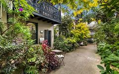 5 Short Street, Paddington NSW