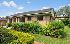 9/185 - 187 Quarry Road, Ryde NSW