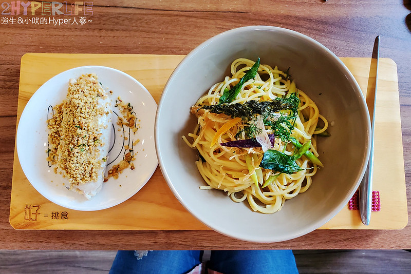 最新推播訊息:我們愛吃義式料理,這家也讓我們很推薦~松露野菇燉飯味道濃郁不膩口,還有整塊鑲了野菇的溫泡雞胸好特別!