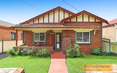 51 Burlington Avenue, Earlwood NSW