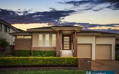 3 Brickfield Street, Moorebank NSW