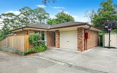 10B Russell Avenue, Wahroonga NSW