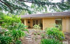 59 Braemar Road, Torrens Park SA