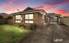 1 Lupin Court, St Albans VIC