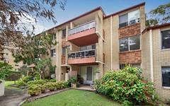 4E/17-31 Sunnyside Avenue, Caringbah NSW