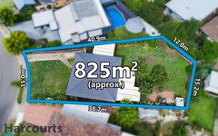 44 Hilbert Road, Airport West VIC
