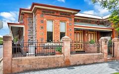1 Watson Avenue, Rose Park SA