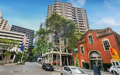 215/8 Daly Street, South Yarra VIC