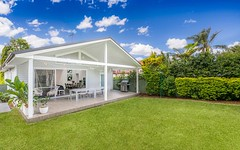 38 Captain Cook Drive, Caringbah NSW