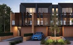 8A Third Avenue, Everard Park SA