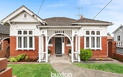 268 Barkers Road, Hawthorn Vic