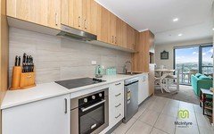 308/325 Anketell Street, Greenway ACT