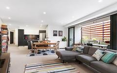 5/60 Earlwood Avenue, Earlwood NSW