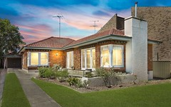 114 Wallis Avenue, Strathfield NSW