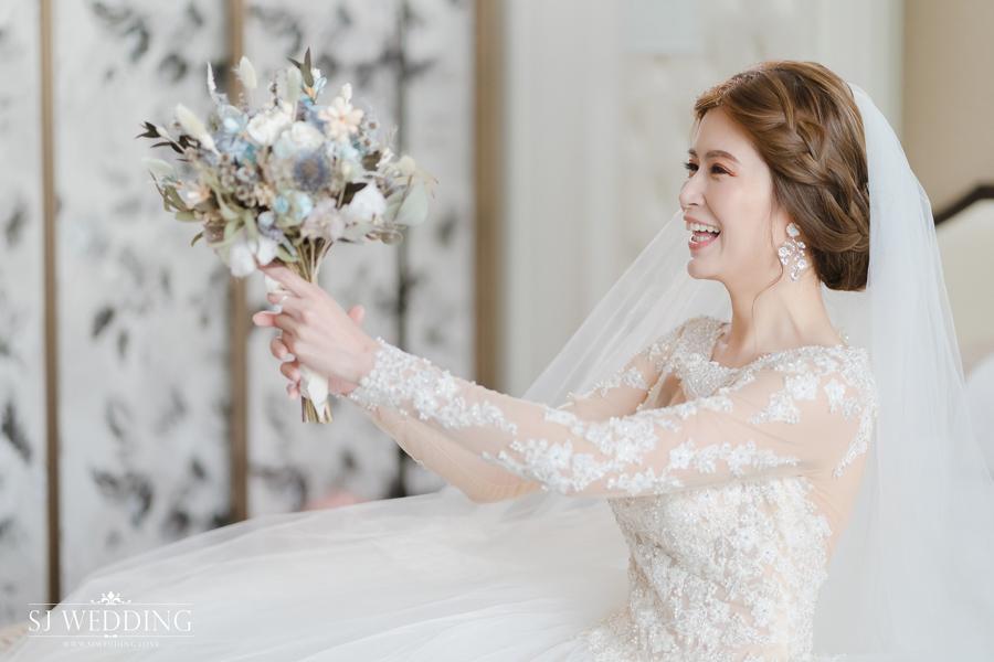 美福婚攝,美福飯店,婚攝鯊魚,婚禮紀錄,婚禮攝影