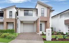 24 Baret Street, Lidcombe NSW