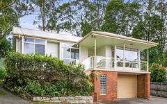 1/31a Russell Avenue, Wahroonga NSW