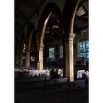 St. John's Leeds