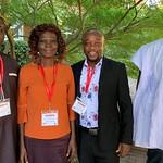 Ghana Cochran group