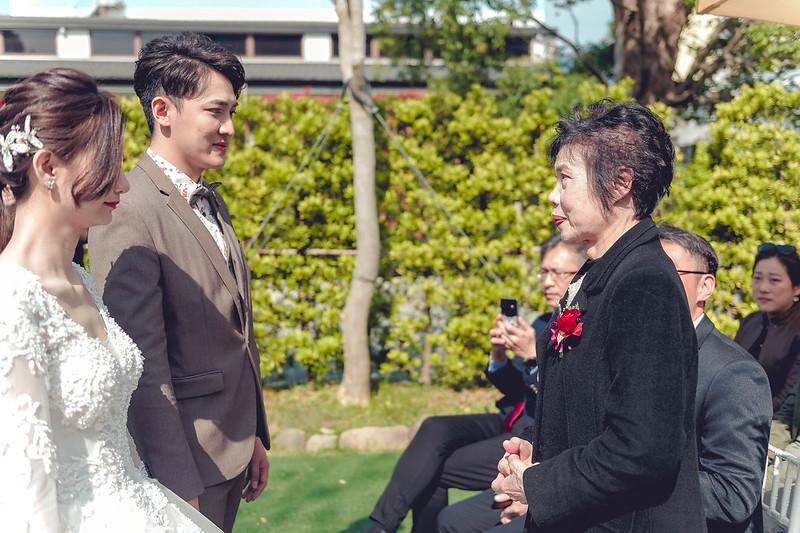 【婚攝】青青格麗絲莊園@Roy&Lillian
