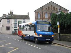 Photo of Alston