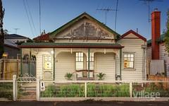 12 Cuming Street, Yarraville VIC