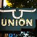 Their Union