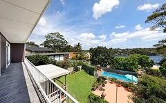357A Willarong Road, Caringbah South NSW