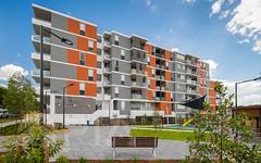523/314 Canterbury Road, Canterbury NSW