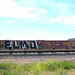 Freight Graffiti 4-26-2020