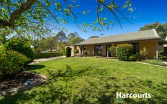 31 Le Souef Crescent, Florey ACT