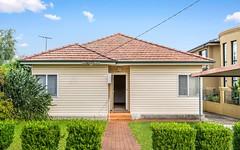 1 Shelley Street, Enfield NSW