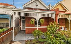 84 Stokes Street, Port Melbourne VIC