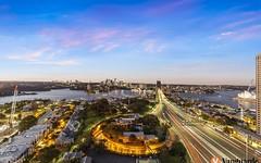 2103/168 Kent Street, Sydney NSW