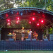Womadelaide 2020 - Picture #1