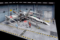 X-Wing_Fighter_5465