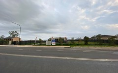 Lot 302, 102A Old Pitt Town Road, Box Hill NSW