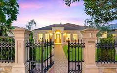 6 Hooking Avenue, Royston Park SA