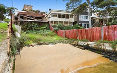18 Johnston Street, Balmain East NSW