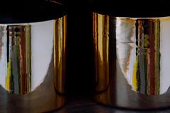 Anglų lietuvių žodynas. Žodis cylinder reiškia n mat., tech. cilindras lietuviškai.