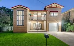 9 Dawn Street, Kedron QLD