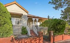 20 Tamar Street, Marrickville NSW