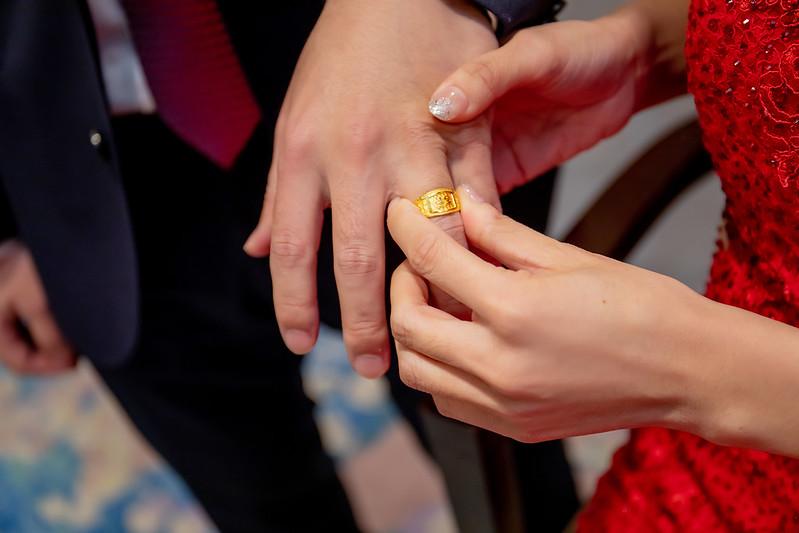 """""""婚攝台北,婚禮攝影,六福萬怡婚攝,婚攝推薦ppt,婚攝價錢,婚禮記錄台北,婚禮拍攝推薦,appleface婚攝,大熊婚攝,婚禮拍攝ppt,六福萬怡婚攝"""""""