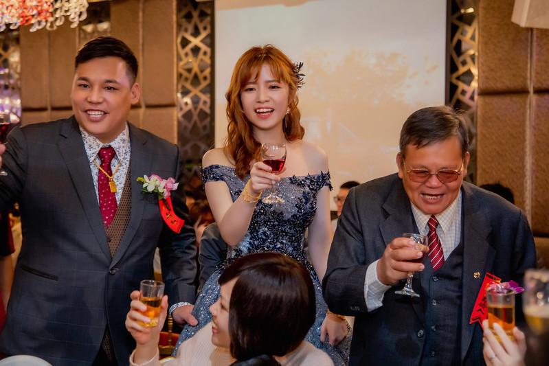 """""""台北婚攝,婚禮攝影,台北彭園,彭園婚攝,婚攝推薦,婚禮記錄,appleface婚攝,臉紅紅婚攝"""""""