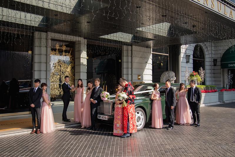 """""""婚攝香港,婚禮攝影,半島酒店婚攝,婚攝推薦ppt,香港婚攝價錢,婚禮記錄香港,半島酒店婚禮拍攝,appleface婚攝,大熊婚攝,香港婚禮拍攝,半島酒店婚攝"""""""