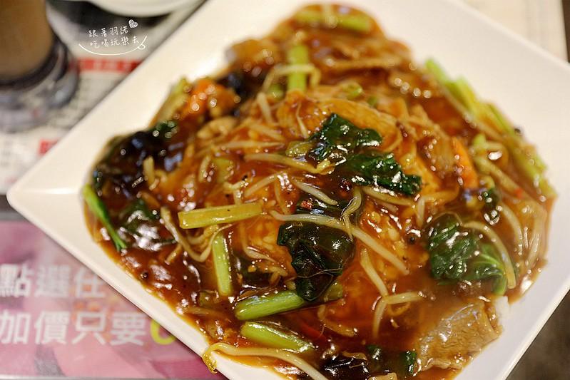 香港88港式茶餐廳台北信義區吳興街莊敬路20