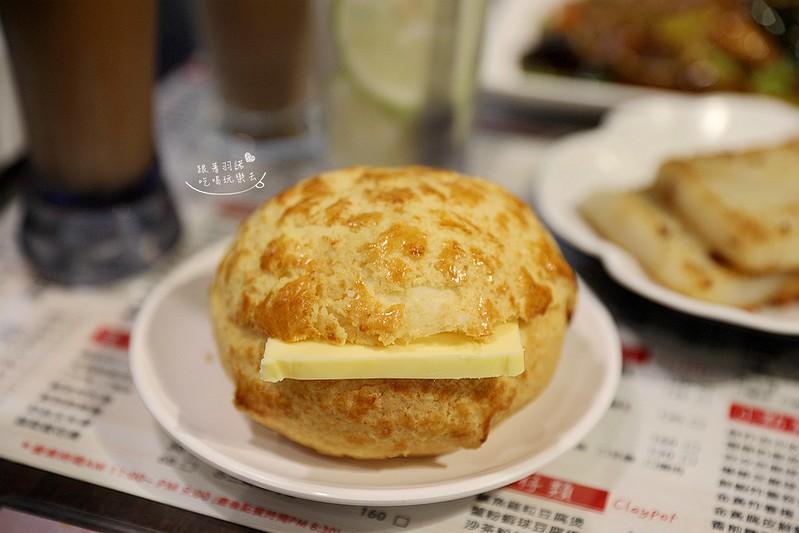 香港88港式茶餐廳台北信義區吳興街莊敬路08