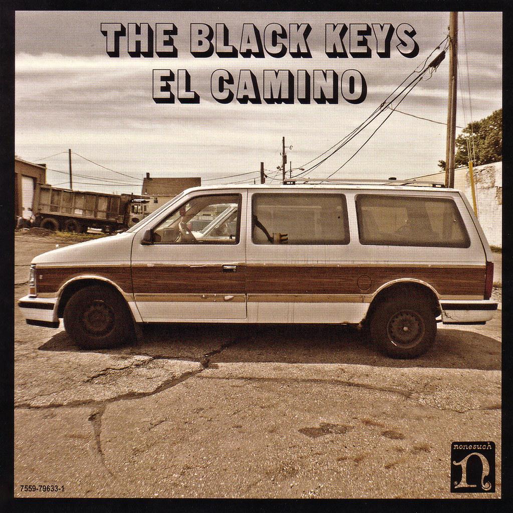 The Black Keys images
