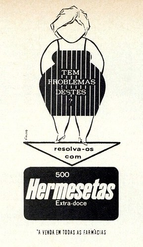 Publicidade antiga | old advertising | 1970s